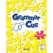Grammar Cue Book 1