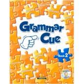 Grammar Cue Book 2