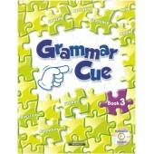 Grammar Cue Book 3