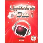 Listening Cue Book 1