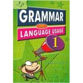 Grammar And Language Usage 1