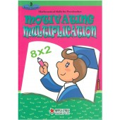 Number Geniuses 3 - Motivating Multiplication