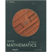 IGCSE- Mathematics