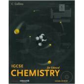 IGCSE- Chemistry