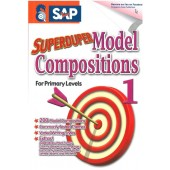 Superduper Model Compositions For Primary Levels - 1