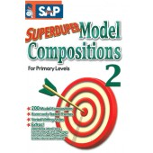 Superduper Model Compositions For Primary Levels - 2