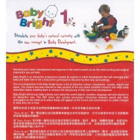 Baby Bright ‒ Vol. 1