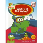 BabyTV - What's in the Water?