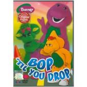Barney - Bop 'Til You Drop
