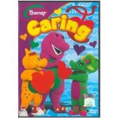 Barney - Caring