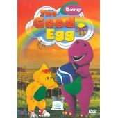 Barney - The Good Egg