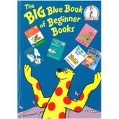 Beginner Books - The Big Blue Book of Beginner Books