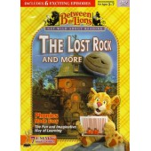 Between the Lions - The Lost Rock