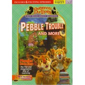Between the Lions - Pebble Trouble