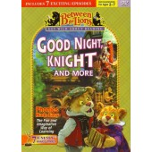 Between the Lions - Good Night, Knight