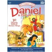 Daniel & Friends