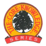 The Core Knowledge Series