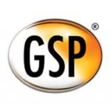 GSP CD-ROM