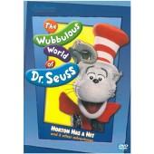 The Wubbulous World Of Dr. Seuss Vol 2 - Horton Has A Hit