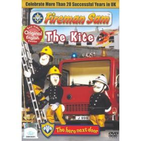 Fireman Sam - The Kite