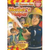 Fireman Sam - Mother's Helper