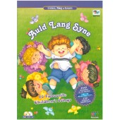 Listen, Sing & Learn ‒ Auld Lang Syne