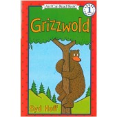 An I Can Read Book - Grizzwold