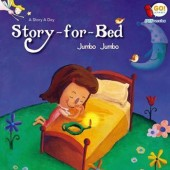Story for Bed