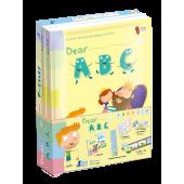 Dear ABC