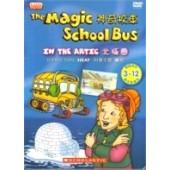 The Magic School Bus - In The Arctic