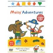 Maisy - Adventures