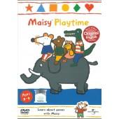 Maisy - Playtime
