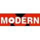 Modern Audio