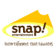 SNAP! Entertainment