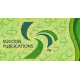 Success Publications