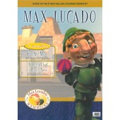 Max Lucado: Volume 2
