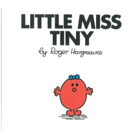 Little Miss Tiny