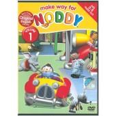 Make Way For Noddy Vol 1