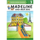 Penguin Young Readers - Madeline And Her Dog