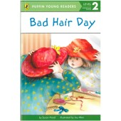 Penguin Young Readers - Bad Hair Day