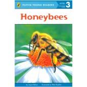 Penguin Young Readers - Honeybees