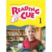 Reading Cue Book 1