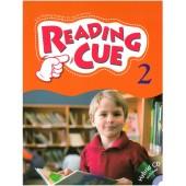 Reading Cue Book 2
