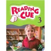 Reading Cue Book 3