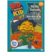 Sid The Science Kid - All My Senses