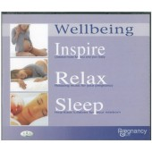 WellBeing Triple CD Pack