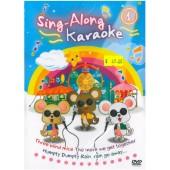 Sing-Along Karaoke (1)