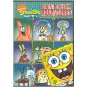 SpongeBob SquarePants - Bikini Bottom Adventures