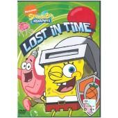 SpongeBob SquarePants - Lost in Time