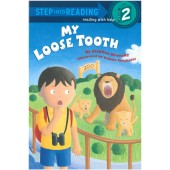 Step into Reading - My Loose Tooth
